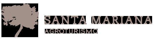 Logo Santa Mariana